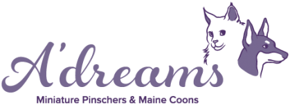 cropped-Kennel-ADreams-logo.png